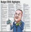 Rs 3b for Aruwakkalu Waste Management- Budget 2018