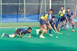 It was a memorable win for STC after a decade in the blues