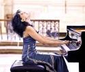 Tanya to perform Mozart's 'Elvira Madigan' and two originals