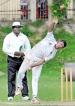 Sachintha steers Gurukula to stunning win