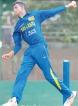 Hasitha, Praveen guide Sri Lanka  to second win