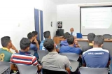 SLADA to educate Lankan schoolchildren on banned substances and WADA