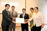 Business design consultancy Consulus Global opens in SL with Hummingbird International