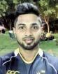 Former Wesley captain Zalique Jayah to lead Lankan side