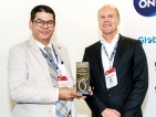 SriLankan wins award for 'Innovation in Commercial Airline Cabins'