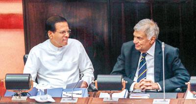 014 in sri lankan news
