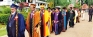 Special General Convocation of Eastern University