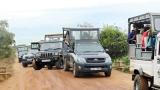 Yala safaris: PM roars at Minister's decision