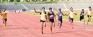 Asian Para Games athletics pool selections from November 22