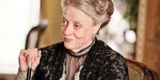 Guess who will grace FGLF 2018? Maggie Smith