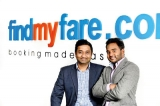 Travel insurance online via Findmyfare