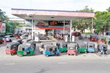 Experts panel to find petrol-crisis culprits within three weeks