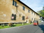 Controversy in Galle Fort: Several Govt. institutions told to move out