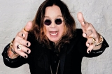 Ozzy Osbourne to begin farewell tour