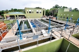 Only 50 % of  Sri Lanka has pipe- borne water supply