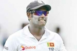 India's pace attack top class: Mathews