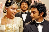 South Asian  cultural diversity through cinema
