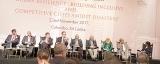 Experts scrutinise Lanka's disaster preparedness