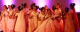 'Vishaka Situ Devi': Passionate  production comes under a cloud