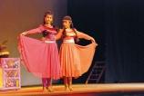 Three Day Theatre Festival for children