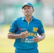 More exposure for  Sri Lanka's teen cricketers