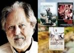 Lord David  Puttnam: From  award-winning film maker to policy maker