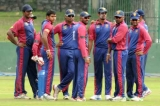 SSC led by Sachithra Senanayake will look for a repeat performance