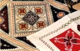 Mahila Samiti annual handicraft sale