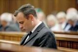 Oscar Pistorius: The 'broke and broken' Olympian