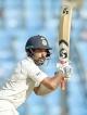 Pujara, Vijay pummel brittle Sri Lankan attack for tons