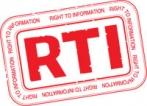 RTI Commission orders search for 'missing' Ashraff Commission report