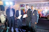 Kushan steals the limelight