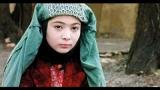 Iran's humane  cinema in town