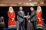 Prestigious South Asian  Travel Awards for Cinnamon's Hotels