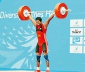 Gold Coast Games:  Lanka's medal hopes hinge on 11 weightlifters