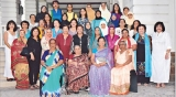 SPM Old Girls meet after 40 years
