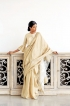 AARYAA: Chic and comfy for the modern   you