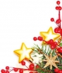 Keep a date: Christmas carol services and concerts