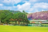 St Anne's College Kurunegala celebrates 150-years