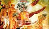 Lankan bhikkhunis took Bhikkhuni Sasana to the world