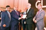 BoC wins top Interbrand award
