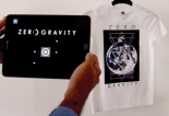 Gravity-defying game-changer for Lankan apparel industry