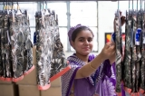 "Timex Garments 50 years on  still ""peddling"" fortunes"