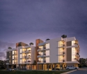 No slowdown in apartments in Colombo-report