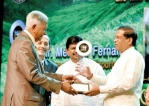 """Lifetime Service Award"" for Dilmah founder"
