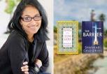 Shankari Chandran : My work as a lawyer has had a huge effect on my writing