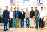 'Signature Stylish Marketer' empowers tomorrow's corporate leaders