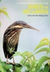 Gehan's pictorial guide to the birds of Sri Lanka launched in UK