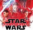 Star Wars tops UK box office