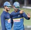 Chandi back in the ODI squad